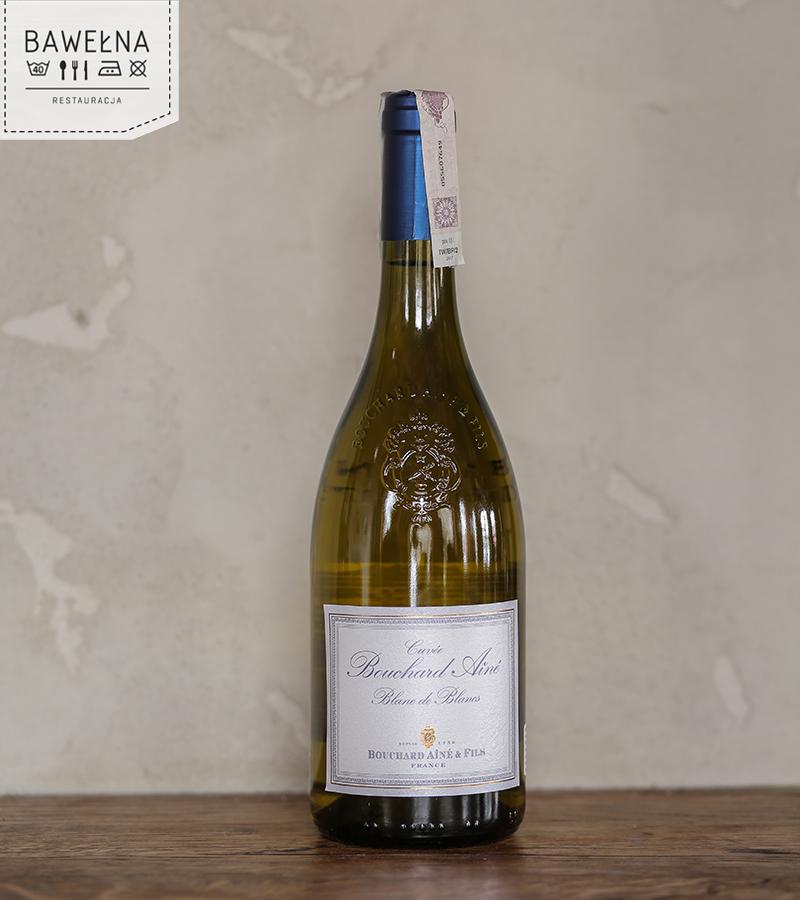 Bouchard Chardonnay Ugni Blanc