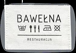 Bawełna Restauracja Łódź