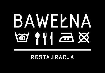 Restauracja Bawełna Logo