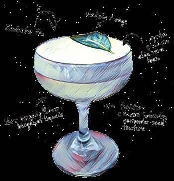 koktajl aloe vera